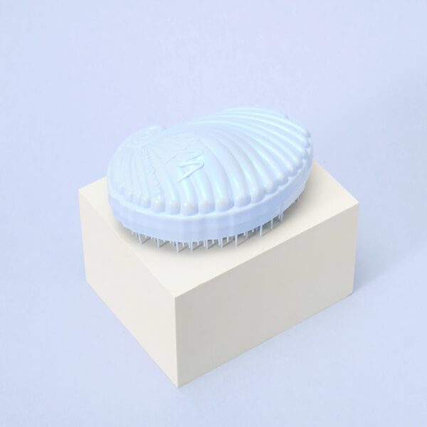 Mm Sea Shell Comb 01