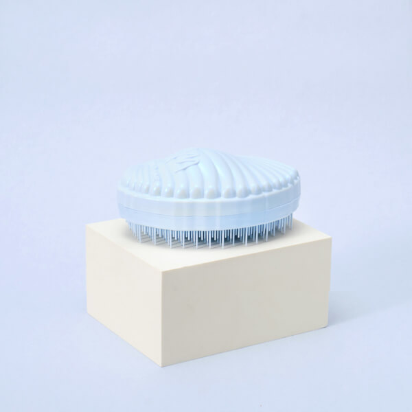 Mm Sea Shell Comb 03