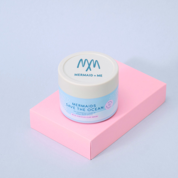 Mm Hibiscus Mask Owp 01
