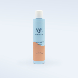 Mm Papaya Shampoo Main