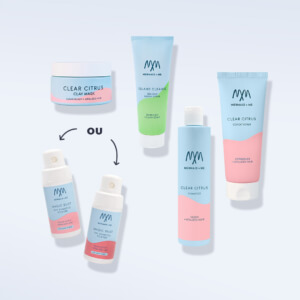 Mm Cleanse Me Set Fr1