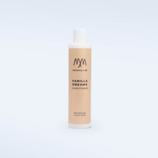 Mm Vanilla Dreams Conditioner
