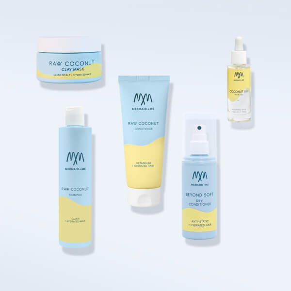 Mm Hydrating Routine Set (1)