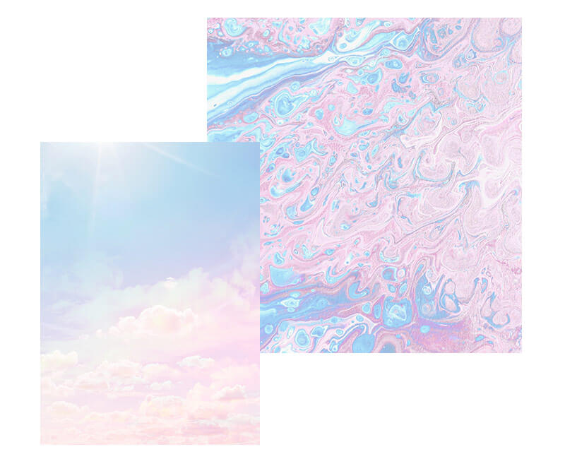 Mm Perfum Texture Collage Summer Soul